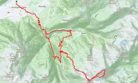 2020-09-18_16_29_48-Berglauf__Wasenhorn-Express_3246m.png